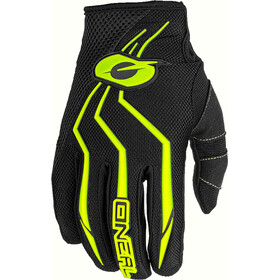 ONeal Element Bike Gloves Men yellow/black
